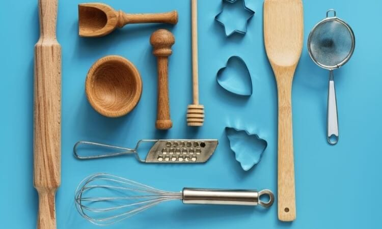 The 7 Best New Baking Tools: 7 Baking Must-Haves