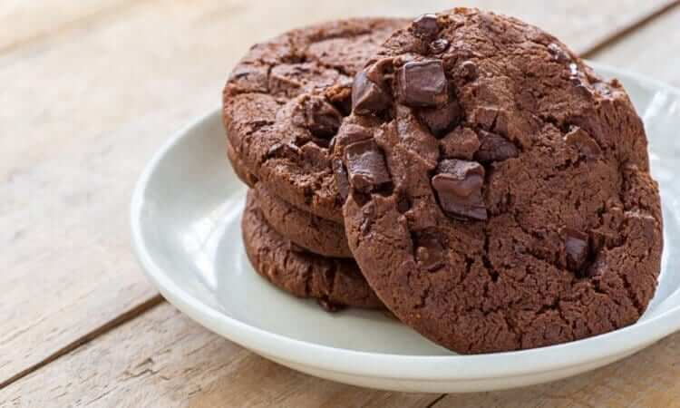 2 Simple Espresso Cookie Recipes to Bake Delightful Biscuits at Home