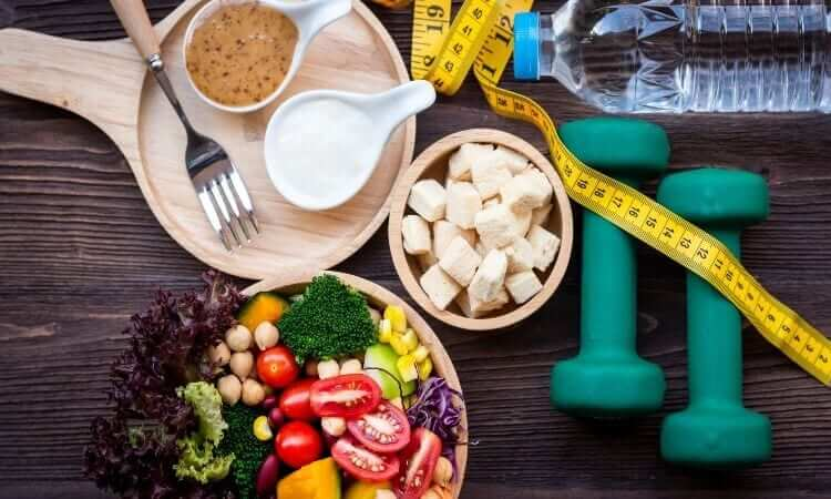 Helpful Diet Ideas And Recipes: Diet Limited