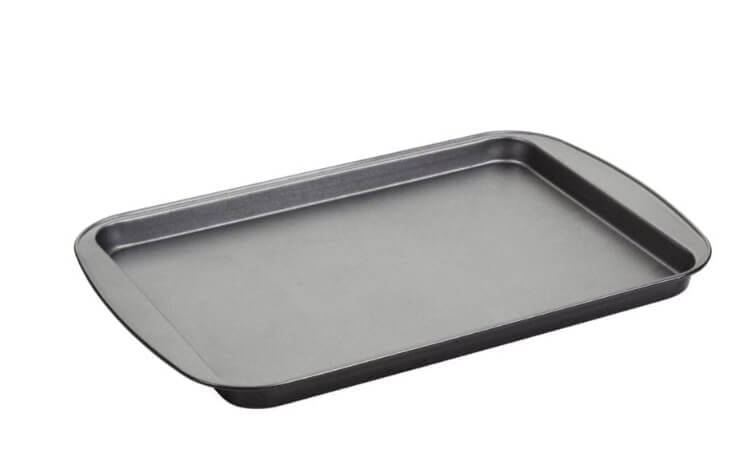 How To Remove Stains From Baking Sheets