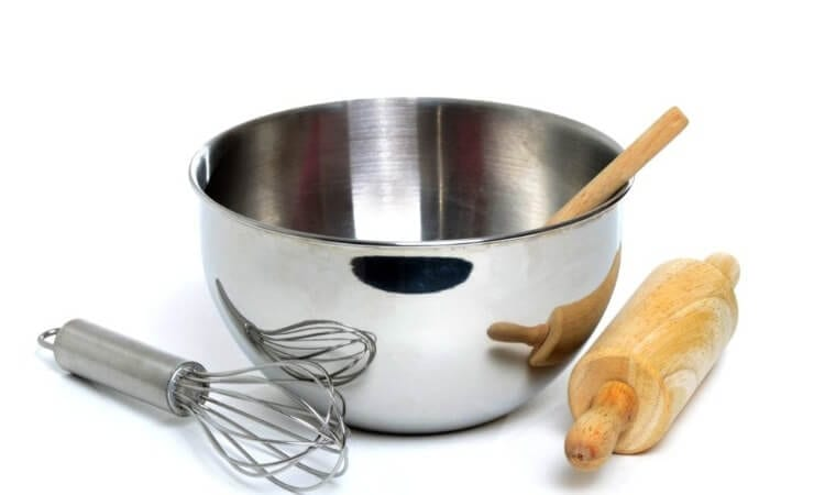 The 7 Best Mixing Bowl Sets